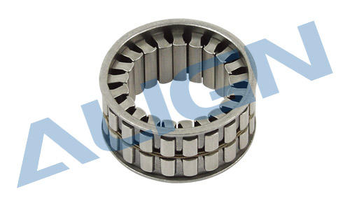 One-way Bearing FE-423Z   H7NG004XXW