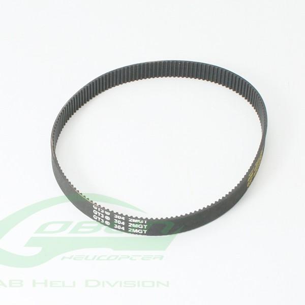 hc454-s