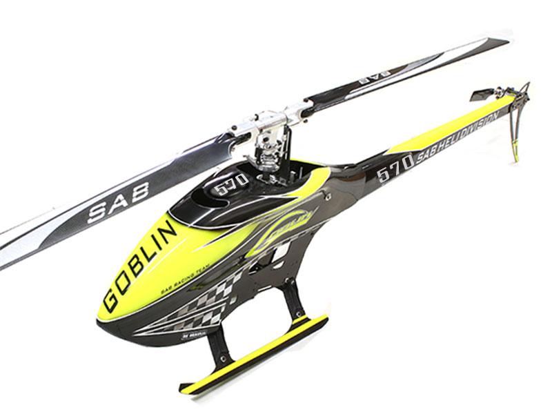 GOBLIN 570