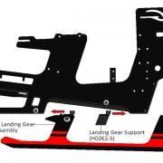 landing-gear-assy-2