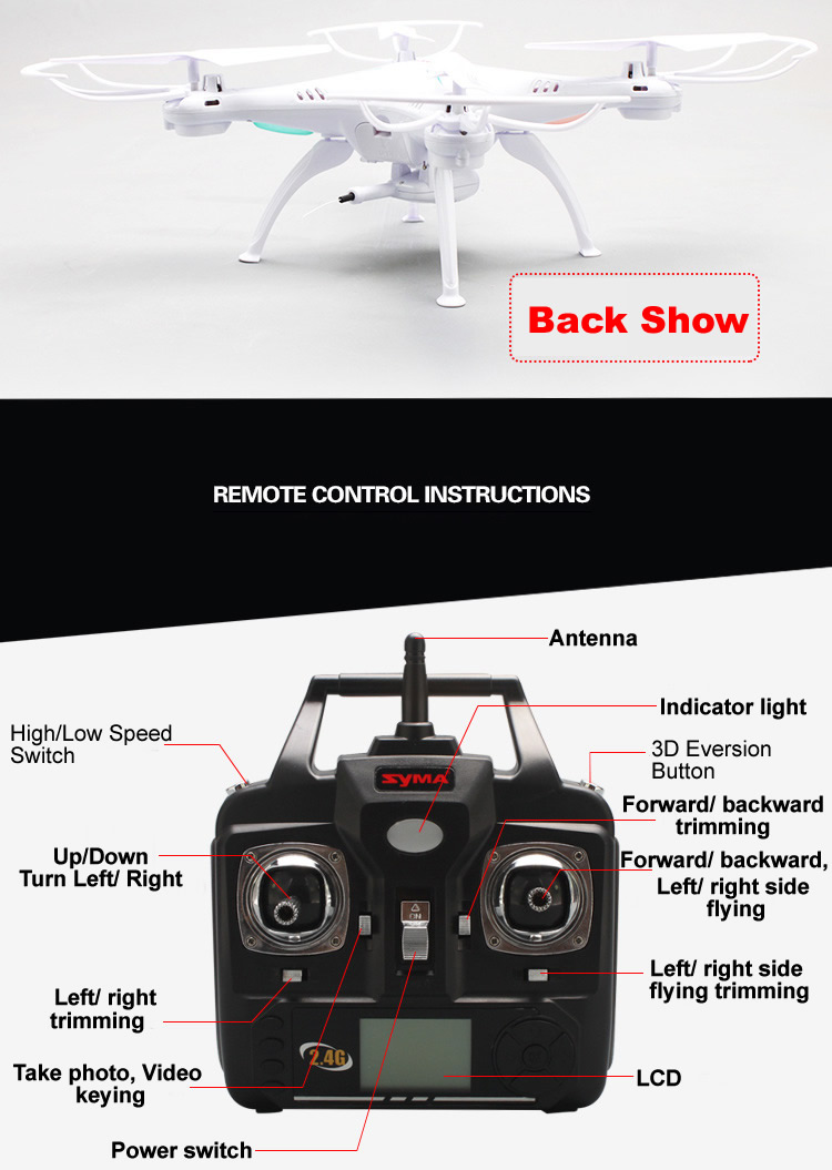 Generous Www Bulldog Com Thick Push Pull Volume Pot Wiring Flat How To Wire Guitar Alarm And Remote Start Installation Old Ibanez Pickup SoftInstalling Bulldog Remote Starter Wonderful Syma Quadcopter Wiring Diagram Manual Ideas   Electrical ..