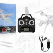 56h-x5sw-wifi-white-4