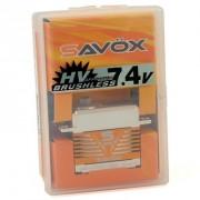 sav-sb-2284sg_2