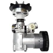 Engine Clutch1