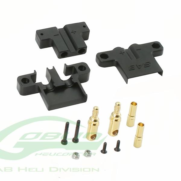 H0553-S