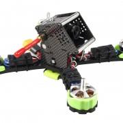 RJX1050-1