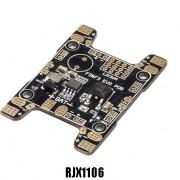 RJX1106-5