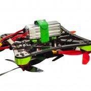 RJX1213-3