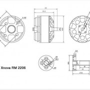 XNM-2206-2000-1_Dimensions