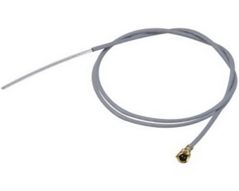 Futaba/JR Antenna wire