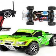 New-2016-remote-control-toys-Wltoys-A969-RC-Car-1-18-2-4G-Remote-Control-Car