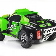 Wltoys-A969-Rc-Car-1-18-Scale-2-4g-4wd-45-Km-h-High-speed-Off