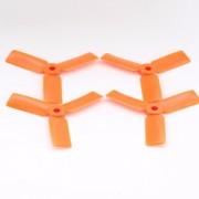 orange_4