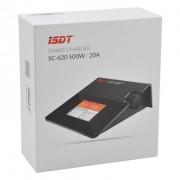 isd-sc-620_2