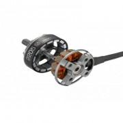 2hobbywing-xrotor-2205-2600kv-titanium-g2