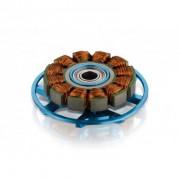 4hobbywing-xrotor-2405-2850kv-blue-v1