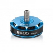 7hobbywing-xrotor-2405-2850kv-blue-v1