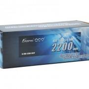 ga-b-45c-2200-3s1p-deans_1