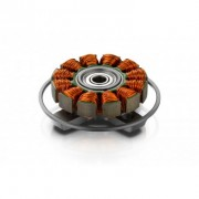 hobbywing-xrotor-2205-2600kv-titanium-g2