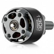 hobbywing-xrotor-1306-fpv-motor-hw30405305-pic2_0001_600x600