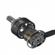 hobbywing-xrotor-1306-fpv-motor-hw30405305-pic3_0001_600x600