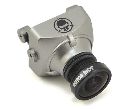 "Runcam Swift2 ""Rotor Riot"" Special Edition (IR Block)"