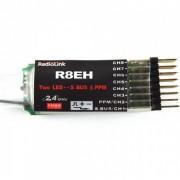 radiolink-t8fb-24ghz-8ch-transmitter-r8eh-8ch-receiver_1
