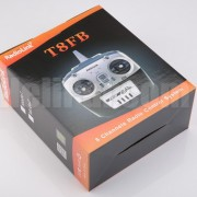 radiolink-t8fb-box