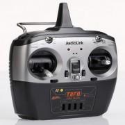 radiolink-t8fb-v2-big005-1