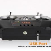 radiolink-t8fb-v2-big006-1