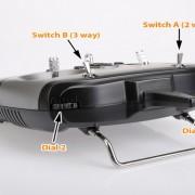 radiolink-t8fb-v2-big007-