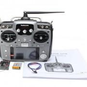 radiolink2
