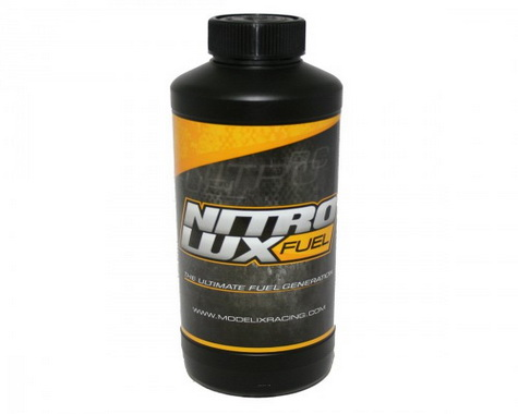 NITROLUX Off-Road 25% (1 L.)