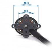 1507-brotherhobby-4100kv-motors-avenger