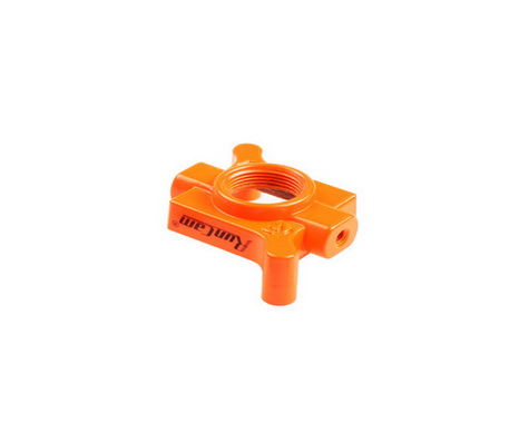 Spare Case for RunCam Micro Swift Orange