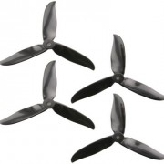dal-5×4-6-3-blade-black-cyclone-propeller-t5046c-set-of-4