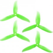 dal-5×4-6-3-blade-crystal-green-cyclone-propeller-t5046c-set-of-4