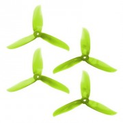 dal-5×5-3-blade-crystal-green-cyclone-propeller-t5050c-set-of-4