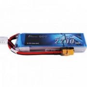 ga-b-25c-2200-3s1p-xt60_