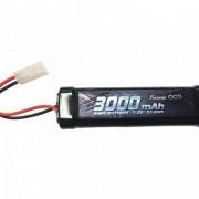nimh-3000-7.2v-tmy