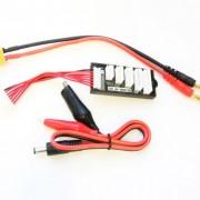 1port-cables-800×600