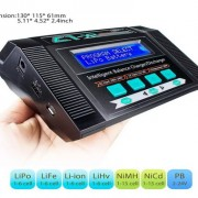 lipo-battery-balance-charger-ev-peak-c1-xr