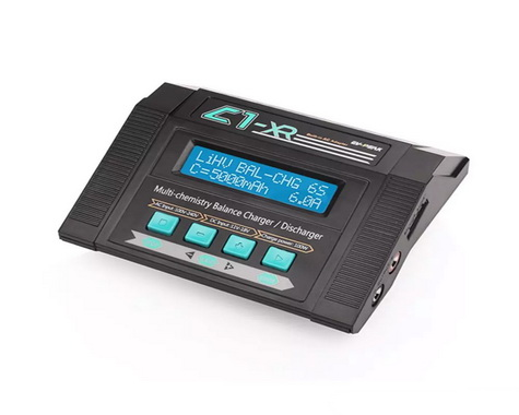 lipo-battery-balance-charger-ev-peak-c1-xr-main