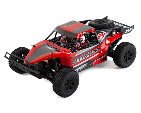 Maverick Strada Brushless DT 1/10 RTR 4WD