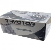 T_Motor_AT3520_5_KV880_Brushless_Motor4
