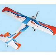 seagull-s144181-swift-40