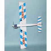 seagull-s144181-swift-402
