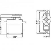 hitec-hs-81-micro-servo-motion-rc-26236785164_1024x1024