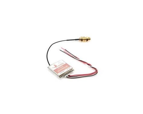 HGLRC GTX226 5.8G 40CH 25mW 200mW 600mW Switchable FPV Transmitter