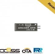 Archer-SR6-21